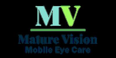 Mature Vision